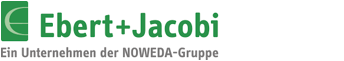 Ebert+Jacobi GmbH & Co. KG