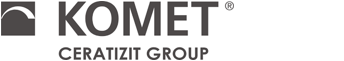 KOMET GROUP GmbH